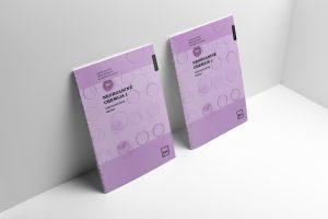 Papildyta ir atnaujinta metodinė priemonė chemijos studentams